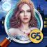 دانلود بازی شهر پنهان: رمز و راز سایه ها Hidden City:Mystery of Shadows v1.25.2504 اندروید – همراه دیتا + تریلر