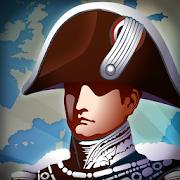دانلود European War 6: 1804 v1804 1.2.24 – بازی جنگ های اروپایی اندروید