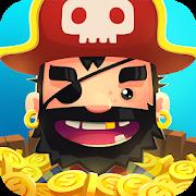 دانلود Pirate Kings 6.4.5 – بازی آنلاین پادشاه دزدان دریایی برای اندروید