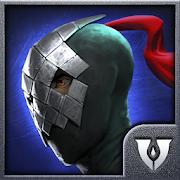دانلود RIVAL Crimson x Chaos 1.2.0 – بازی استراتژیکی نبرد رقبا برای اندروید