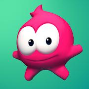 دانلود Stack Jump 1.4.8 – بازی رقابتی پرش برای اندروید