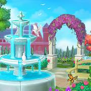 دانلود Royal Garden Tales 0.9.1 – بازی قصه های باغ سلطنتی اندروید