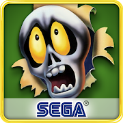 دانلود Decap Attack 1.1.1 – جدیدترین بازی سگا اندروید