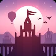 دانلود Alto's Odyssey 1.0.7 – بازی اکشن آلتو اودیسه اندروید
