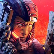 دانلود Alien Shooter 2 – The Legend v2.0.1 – بازی آلین شوتر ۲ اندروید
