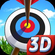 دانلود Archery Elite™ 3.2.10.0 – بازی ورزشی تیراندازی اندروید