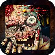 دانلود Behind Zombie Lines 1.6 – بازی اکشن شکار زامبی اندروید