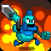 دانلود Fusion Heroes 0.4.5 – بازی قهرمانان فیوژن اندروید