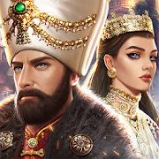 دانلود Game of Sultans 1.6.02 – بازی فرمانروایی سلاطین اندروید