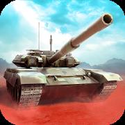 دانلود Iron Tank Assault : Frontline Breaching Storm 1.2.4 – بازی نبرد تانک ها اندروید