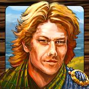 دانلود Isle of Skye: The Tactical Board Game v12 – بازی فکری جزیره اسکای اندروید