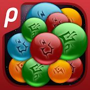 دانلود Lost Bubble – Bubble Shooter 2.65 – بازی تیراندازی به حباب اندروید