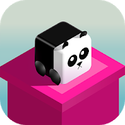دانلود PLANK! 1.0.7 – بازی تخته ای برای اندروید