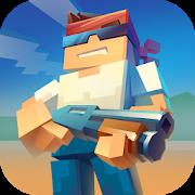 دانلود Pixel Combat: Zombies Strike 3.0 – بازی مبارزات پیکسلی با زامبی اندروید