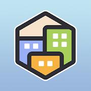 دانلود Pocket City Free 1.1.238 – بازی شهر سازی برای اندروید