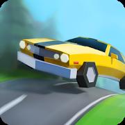 دانلود Reckless Getaway 2 v2.2.6 – بازی مسابقات رانندگی اندروید