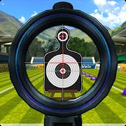 دانلود Shooting King 1.4.9 – بازی تیراندازی به هدف اندروید