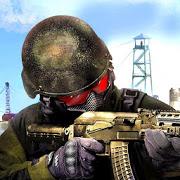 دانلود Sniper Battles: online PvP shooter game – FPS 1.2.365 – بازی تیراندازی آنلاین PvP اندروید