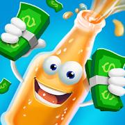 دانلود Soda City Tycoon Idle Clicker 2.5.2 – بازی شبیه سازی اندروید