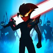 دانلود Stickman Legends – Ninja Warriors: Shadow War 2.3.24 – بازی جنگجویان نینجا اندروید