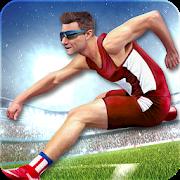 دانلود Summer Sports Events 1.2 – بازی ورزشی اندروید