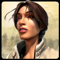 دانلود بازی سیبری Syberia v1.0.6 همراه دیتا