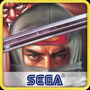 دانلود The Revenge of Shinobi 1.2.1 – بازی انتقام نینجا برای اندروید