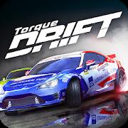 دانلود Torque Drift 1.2.44 – بازی مسابقات رانندگی اندروید