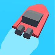 دانلود Waves 1.2.5 – بازی رکوردی امواج اندروید