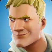 دانلود Fortnite Battle Royale 6.30.0 – بازی اکشن بتل رویال اندروید