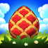 دانلود Merge Dragons 3.7.0 بازی پازل ادغام اژدها اندروید