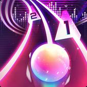 دانلود Infinity Run 1.3.9 – بازی موزیکال بی نهایت اندروید