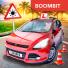 دانلود Car Driving School Simulator 2.13 بازی شبیه ساز مدرسه رانندگی اندروید + مود