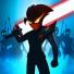 دانلود Stickman Legends 2.3.33 بازی افسانه استیکمن برای اندروید + مود