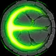 دانلود Eternium: Mage And Minions 1.5.18 – بازی جذاب جادوگر و سربازان برای اندروید + مود