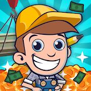دانلود Build Away! – Idle City Empire 3.2.12 – بازی شبیه ساز شهرسازی برای اندروید