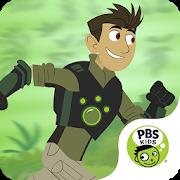 دانلود Wild Kratts Rescue Run 1.1 – بازی کم حجم نجات حیوانات برای اندروید