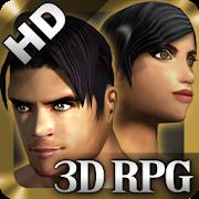 دانلود Earth And Legend 2.1.5 – بازی سه بعدی زمین و افسانه اندروید + مود