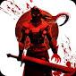 دانلود Shadow of Death: Dark Knight 1.46.0.0 – بازی سایه مرگ: شوالیه تاریکی اندروید