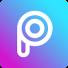 دانلود PicsArt Photo Studio 11.7.4 برنامه ویرایش حرفه ای تصاویر اندروید + فونت های فارسی