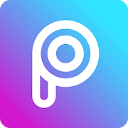 دانلود PicsArt Photo Studio & Collage 15.3.1 استودیو عکس قدرتمند اندروید+پکیج فونت فارسی+مود