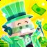 دانلود Cash, Inc. Fame & Fortune Game 2.2.0.4.0 – بازی شرکت آقای پولدار اندروید + مود