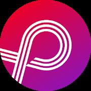 شبکه اجتماعی پاساژ ۸٫۲٫۱۰۰ – pasajapp.com