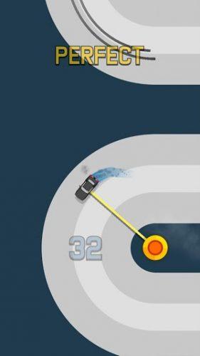 unnamed 9 281x500 - دانلود Sling Drift 2.3 – بازی اکشن رانش لغزش برای اندروید