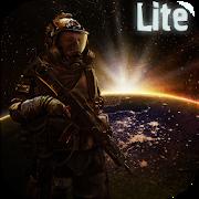 دانلود The Sun : Origin & Evaluation 1.4.0 – بازی نجات کره زمین اندروید