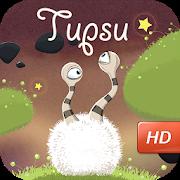 دانلود Tupsu-The Furry Little Monster 1.6.4- بازی هیولاهای خزدار اندروید