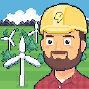 دانلود Reactor – Energy Sector Tycoon v1.6.99 – بازی کلیکی تولید انرژی اندروید