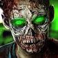 دانلود Zombie Shooter Hell 4 Survival 1.52 – بازی جهنم زامبی اندروید