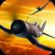 دانلود Wings of Steel 0.3.2 – بازی اکشن بال های فولادین برای اندروید