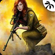 دانلود Sniper Arena: PvP Army Shooter 1.3.8 – بازی تک تیر انداز ارتش برای اندروید